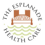 Esplanade Heathcare Ltd